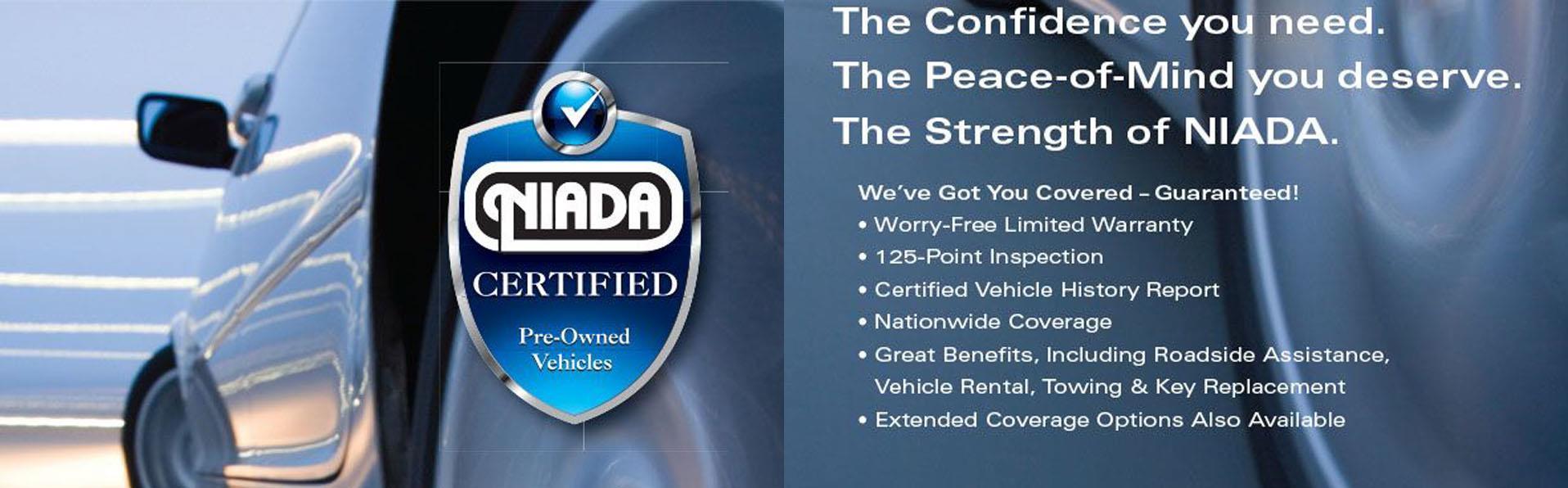 Used Cars Dryden NY | Used Cars & Trucks NY | CNY Autohub LLC