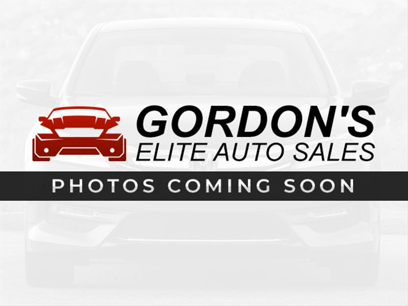 Chevrolet Traverse LT1 AWD 2009