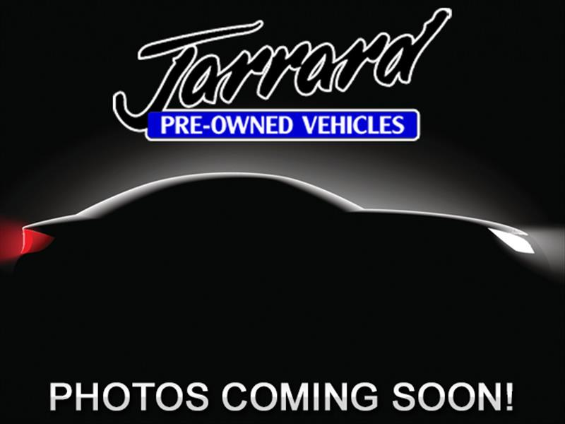 2007 Chrysler Town & Country LWB 4dr Wgn Limited