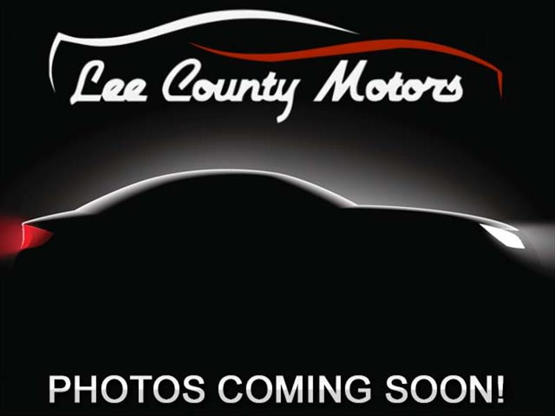 Lexus IS 250C 2dr Conv Man 2010