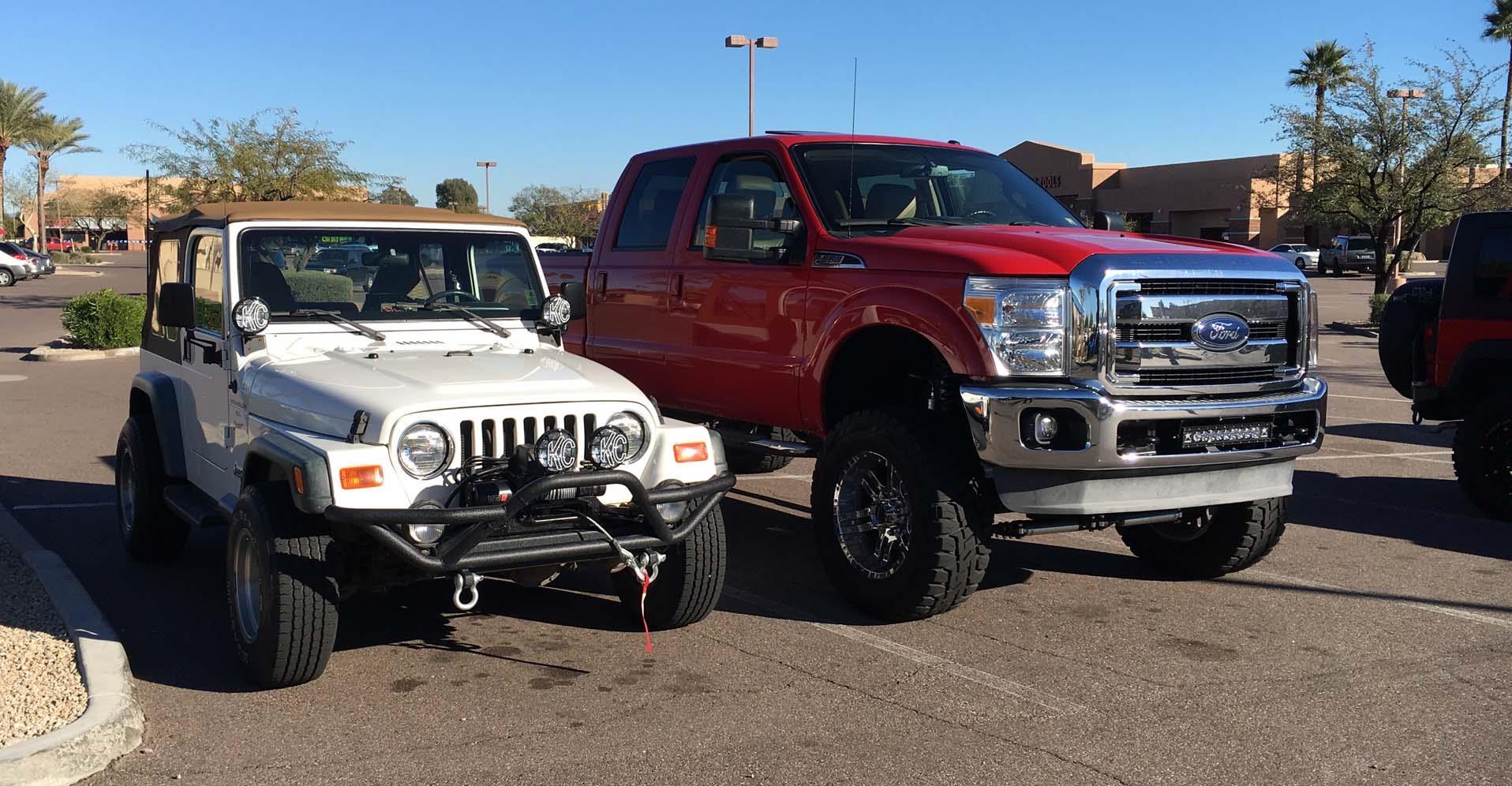 Used Trucks For Sale In Arkansas >> Used Cars Greenbrier Ar Used Cars Trucks Ar Freeman