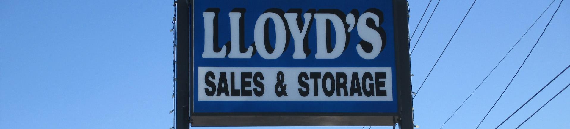 Lloyds Used Cars Market Street Wilmington