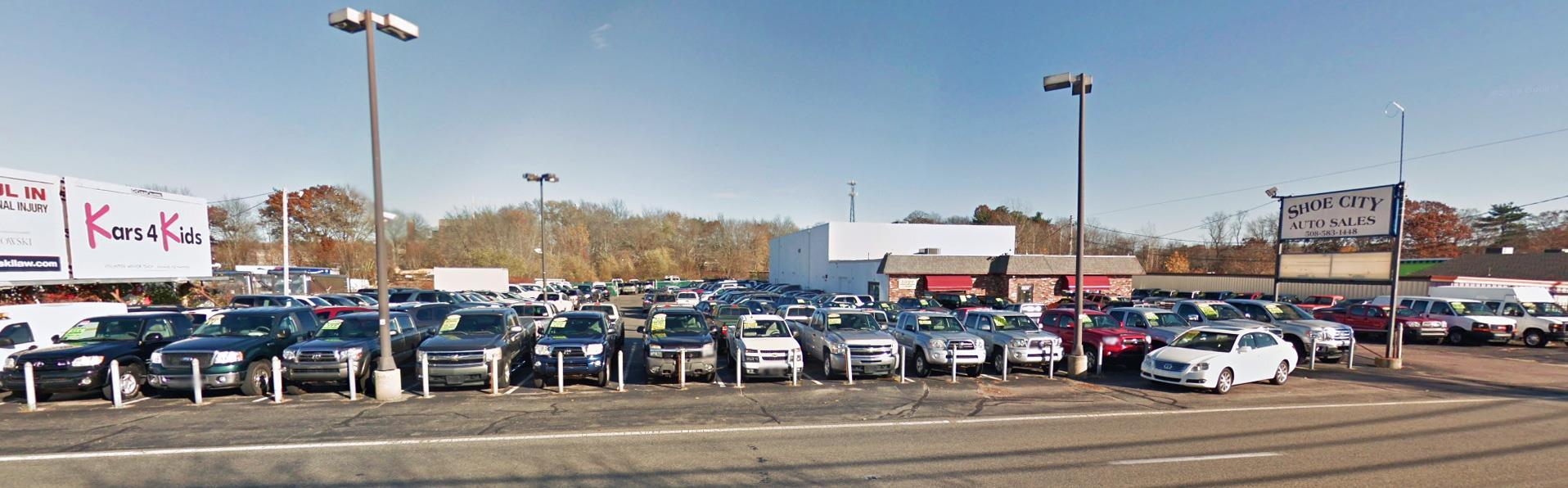 Public Auto Sales >> Used Cars Brockton Ma Used Cars Trucks Ma Shoe City
