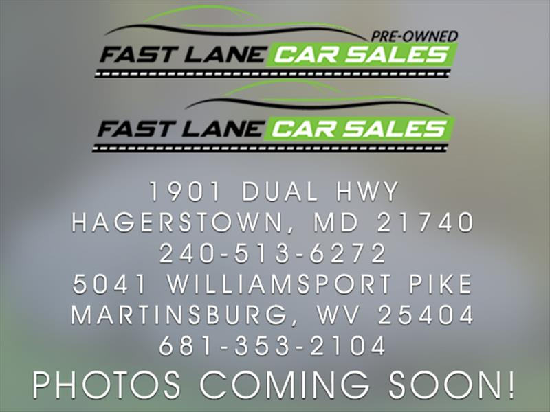 Chevrolet Silverado 1500 Z71 Ext. Cab Long Bed 4WD 2004
