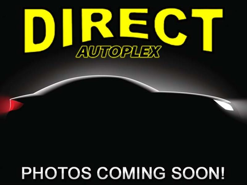"""Ford Super Duty F-350 SRW 4WD Crew Cab 172"""" XL 2014"""