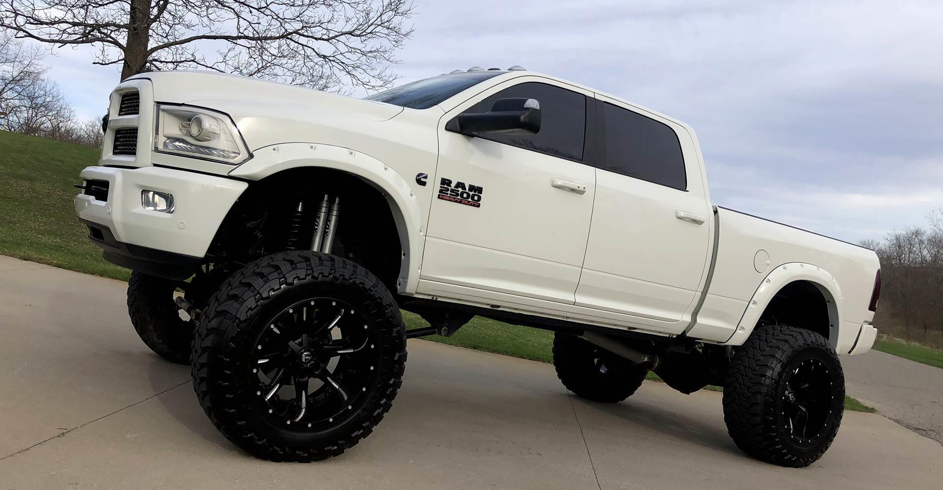 Used Tires Flint Mi >> Jmb Auto Sports Flint Mi New Used Cars Trucks Sales Service