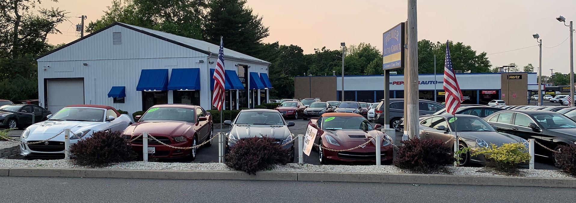 used cars turnersville nj used cars trucks nj premier auto group used cars turnersville nj used cars