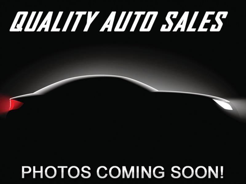 Kia Sorento 2WD 4dr LX 2016