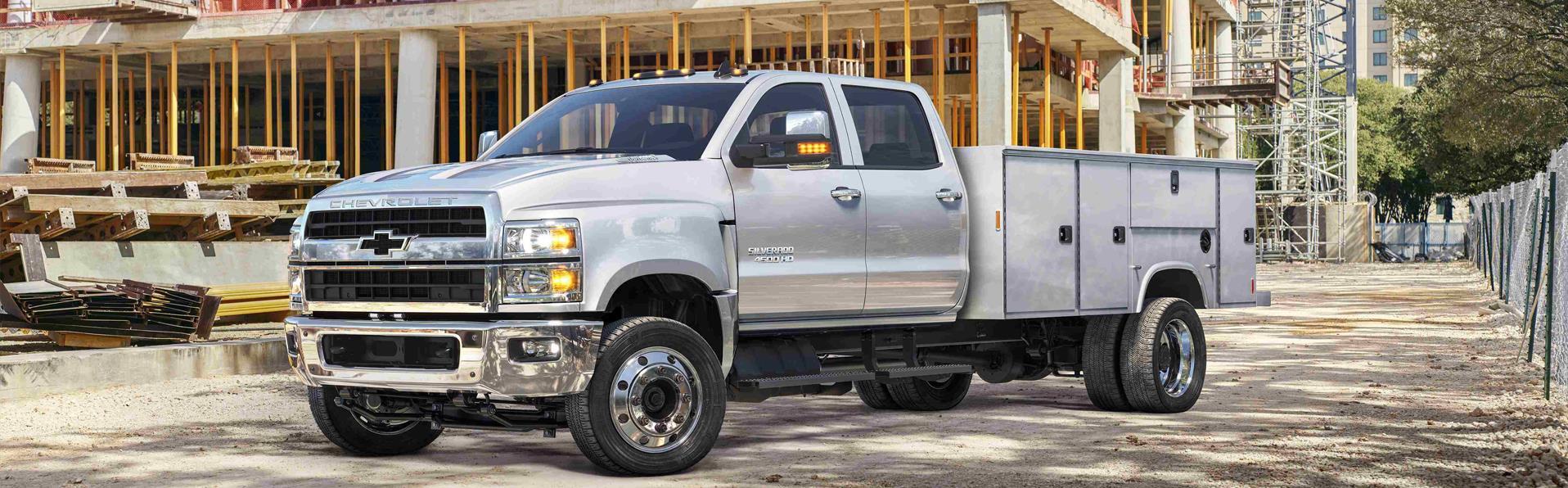 Used Cars Waco Tx >> Used Cars Waco Tx Used Cars Trucks Tx Fleet Plus Inc