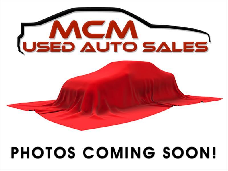 Chrysler Aspen Limited 4WD 2008