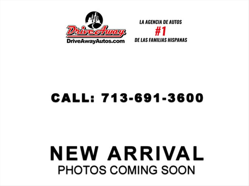 "Chevrolet Silverado 1500 2WD Crew Cab 143.5"" High Country 2015"