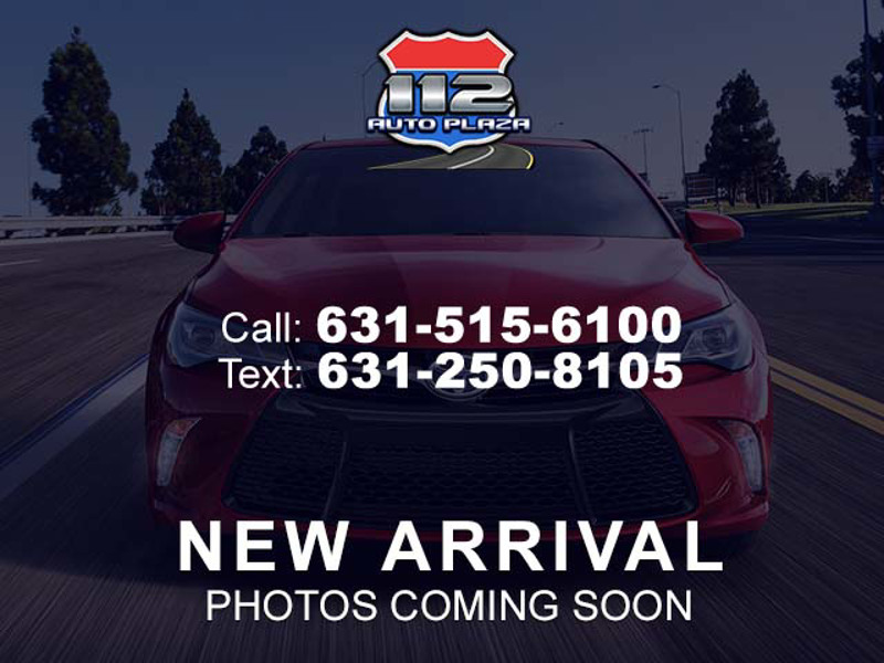 Chevrolet Cruze 4dr Sdn Auto LS 2015