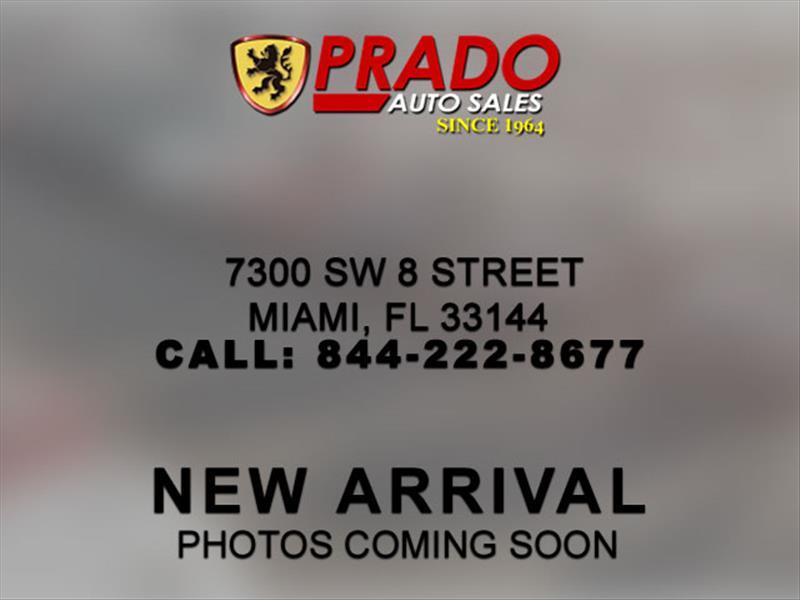 Prado Auto Sales >> Used 2007 Mercedes Benz C Class C230 Sport Sedan For Sale In