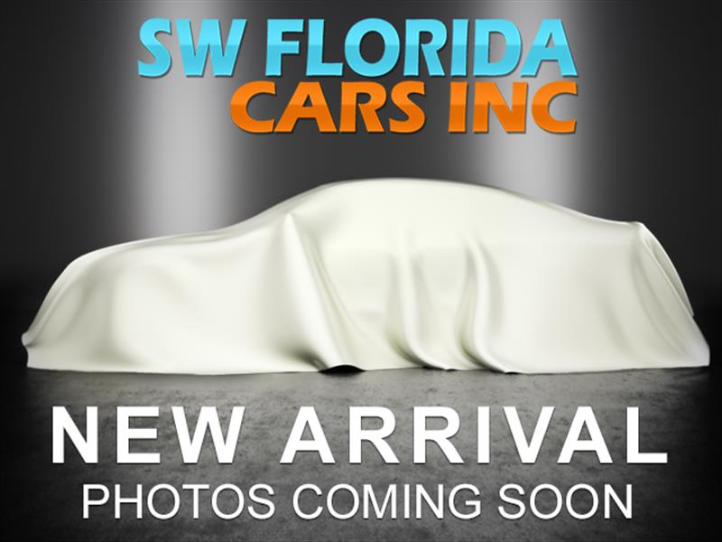 BMW 1-Series 128i Convertible 2012