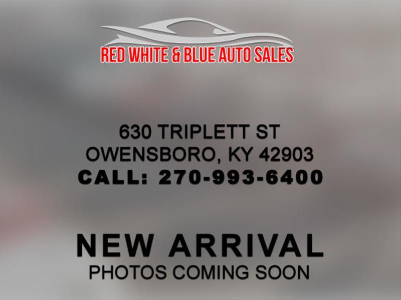 Dodge Nitro SE 4WD 2009