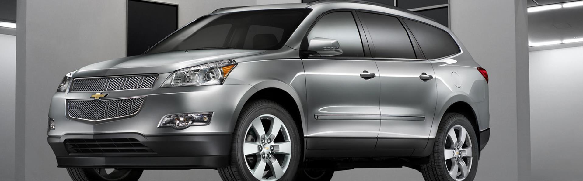 Used Cars Sioux City >> Used Cars Sioux City Ia Used Cars Trucks Ia J E Auto