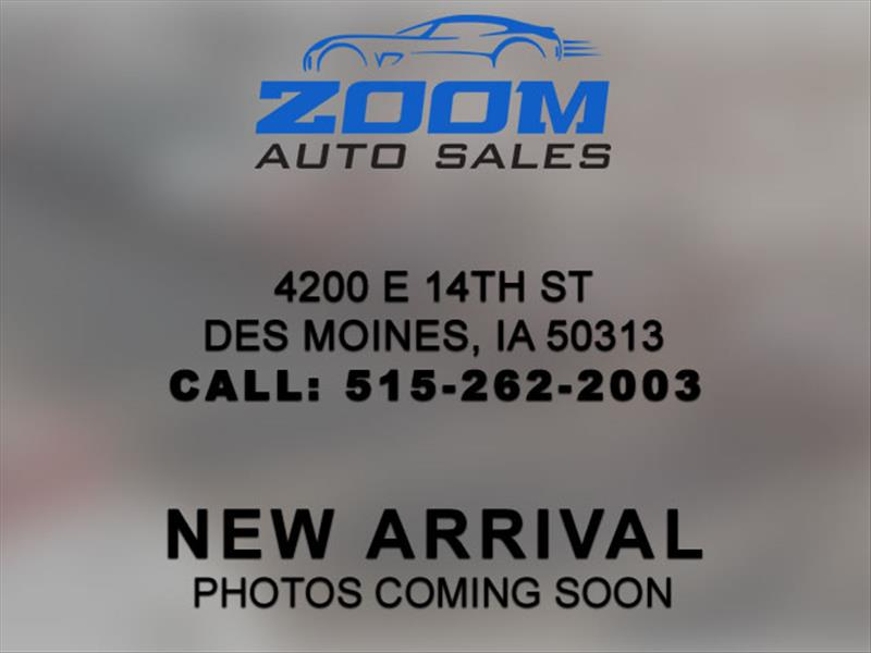 Chevrolet Impala 3LT 2006