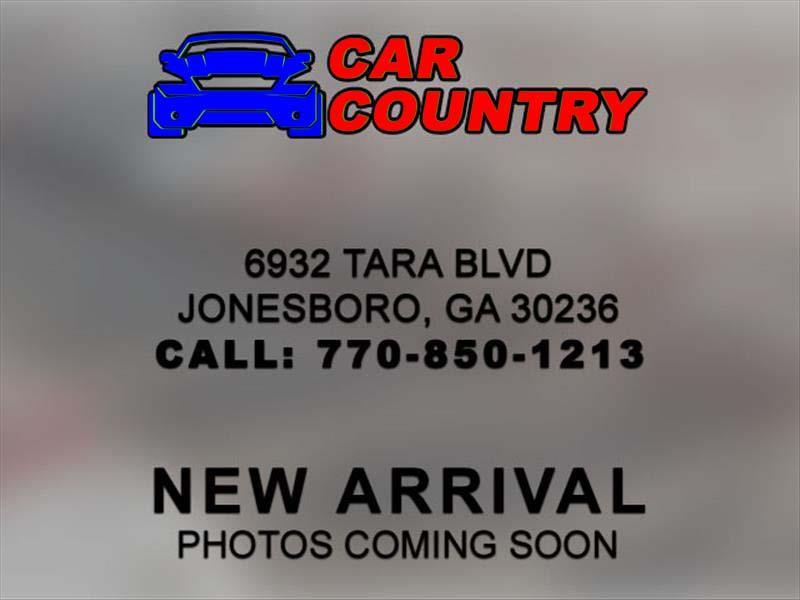 Scion xD 5-Door Hatchback 4-Spd AT 2013