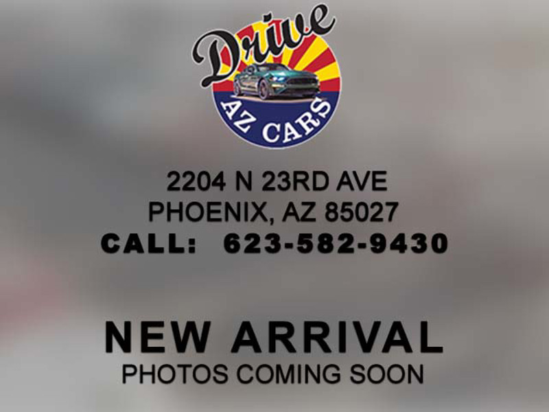 Toyota Avalon 4dr Sdn XLS w/Bench Seat (Natl) 2004