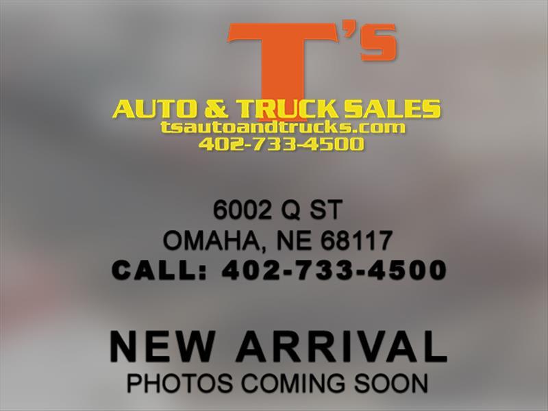 """Chevrolet Silverado 2500HD 4WD Crew Cab 153.7"""" LT 2013"""