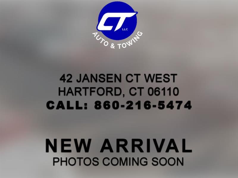"Dodge Ram 3500 4WD Reg Cab 60"" CA 143.5"" WB 2007"