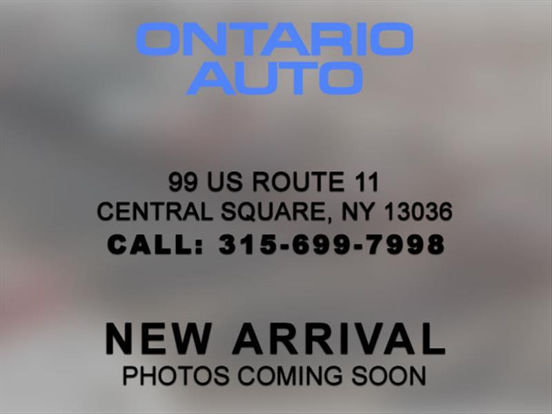 """Chevrolet Silverado 3500HD 4WD Crew Cab 167.7"""" LT 2014"""