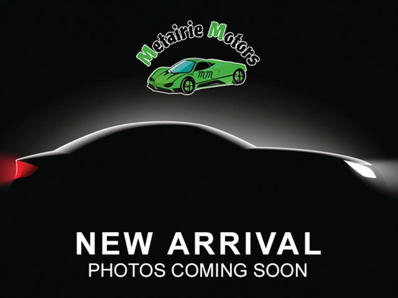 Hyundai Sonata 4dr Sdn 2.4L Auto GLS 2011