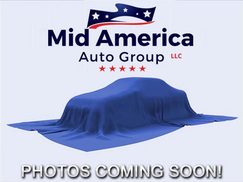 Chevrolet Suburban 4WD 4dr 1500 LT 2019