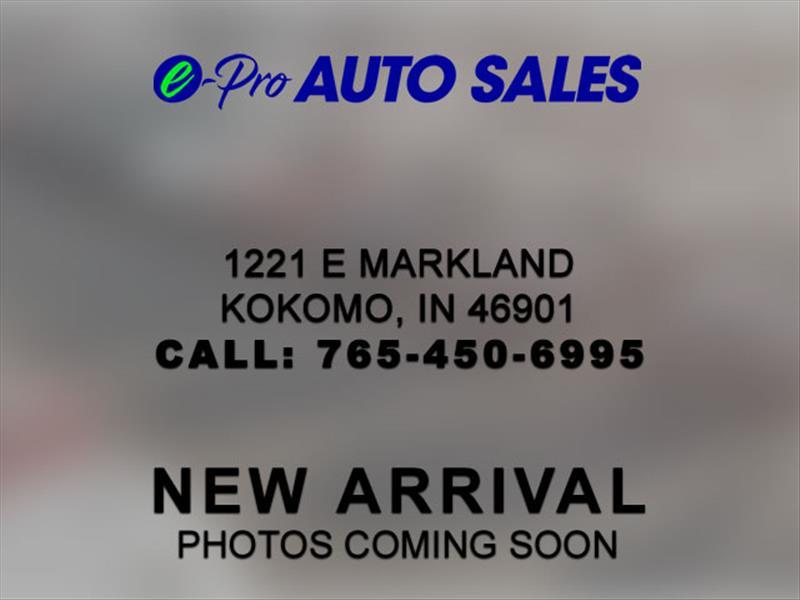 Chevrolet Malibu 4dr Sdn LS w/1LS 2010