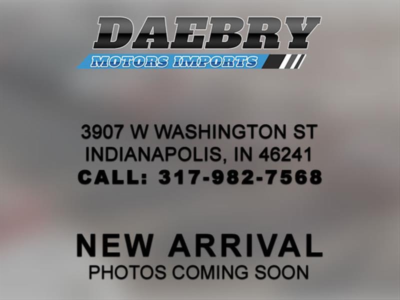 Dodge Journey R/T AWD 2013