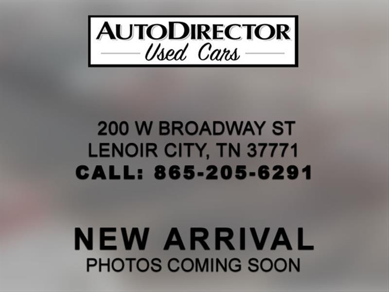 Audi Q7 quattro 4dr 3.0L TDI Premium Plus 2014