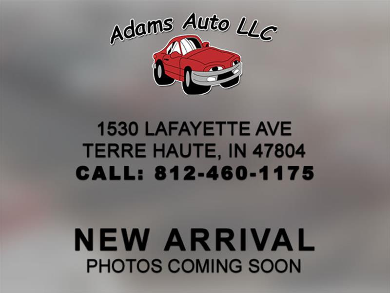 Dodge Dakota SLT Quad Cab 2WD 2006