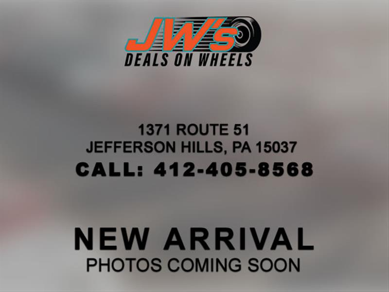 Chevrolet Suburban 4dr 1500 4WD LT 2003