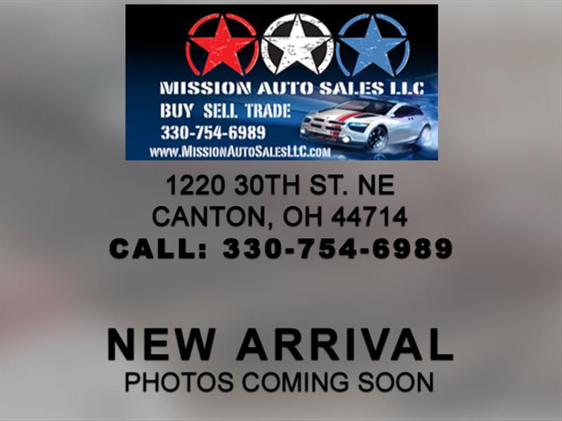 Nissan Pathfinder S 4WD 2009