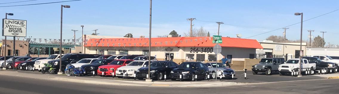 Used Cars Albuquerque Nm Used Cars Trucks Nm Unique Motor Sports