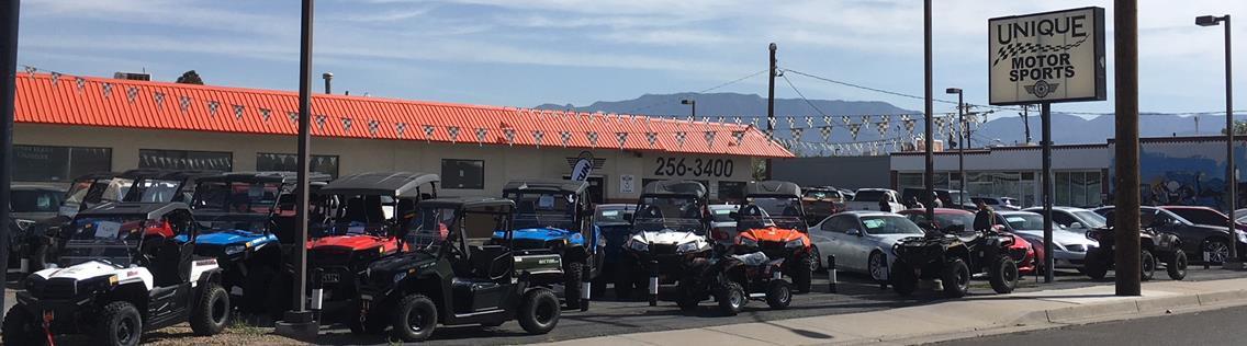Ford Dealership Albuquerque >> Used Cars Albuquerque Nm Used Cars Trucks Nm Unique Motor Sports