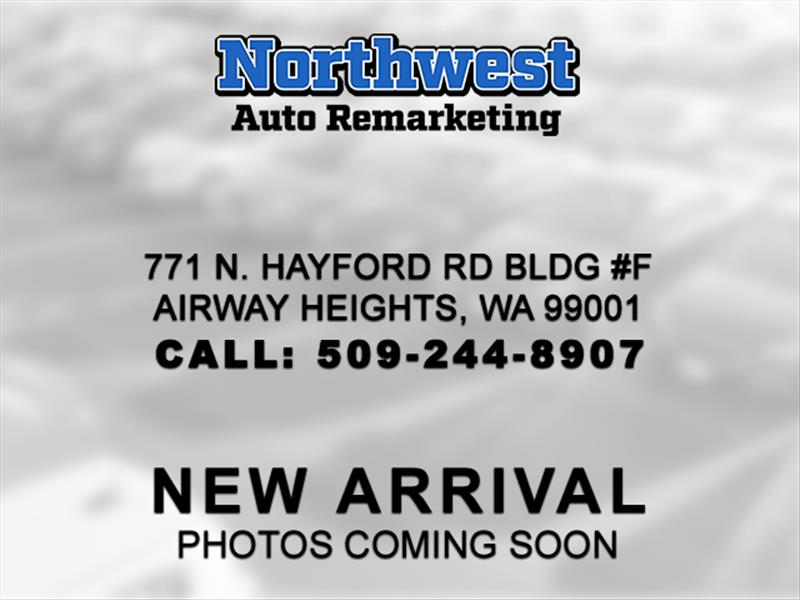 Ford Escape XLT 4WD 2006
