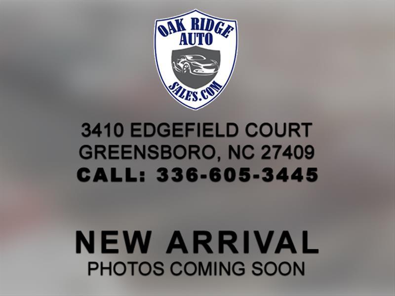 "GMC Sierra 1500 4WD Double Cab 143.5"" SLT 2015"