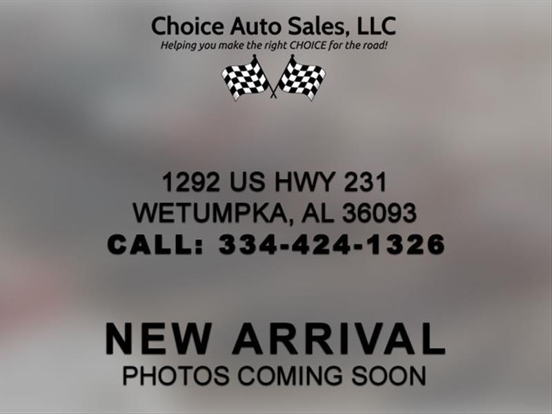 Dodge Avenger SXT Plus 2012