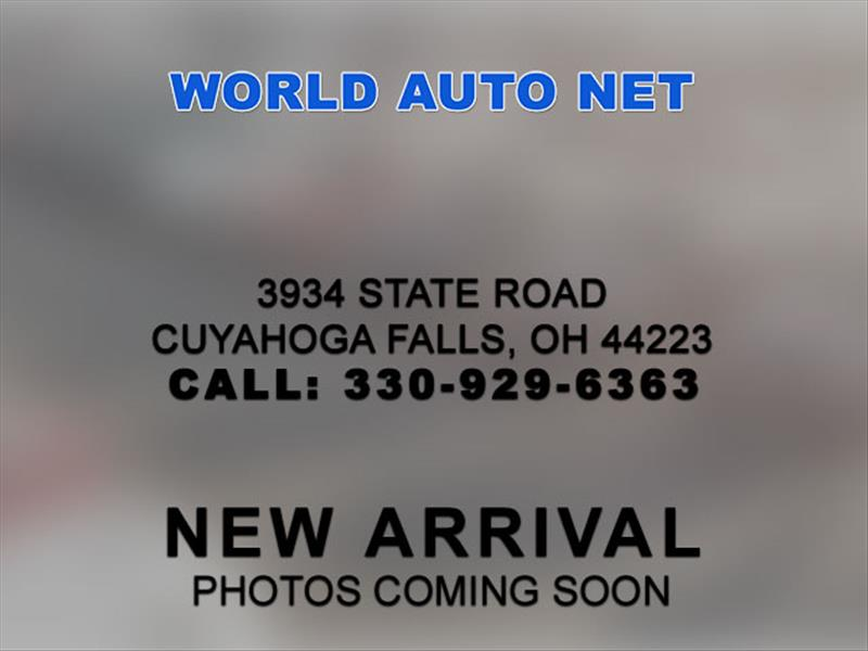 Chevrolet Camaro 2dr Conv 1LT 2020