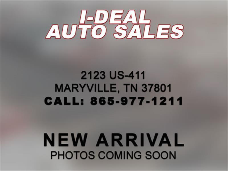 """Chevrolet Silverado 1500 4WD Ext Cab 157.5"""" LTZ 2008"""