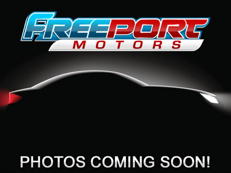 Honda Civic Sdn 4dr Auto EX 2011