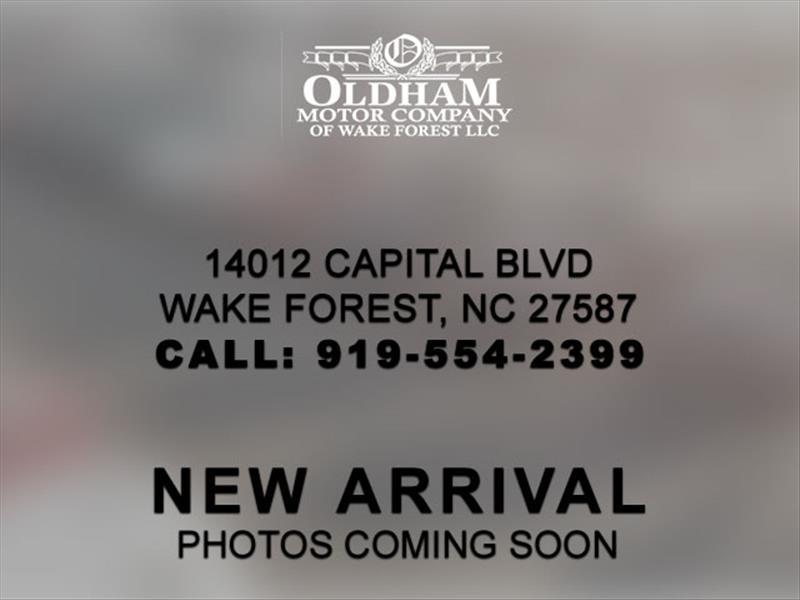 Ford F-250 SD Lariat Crew Cab 4WD 2016