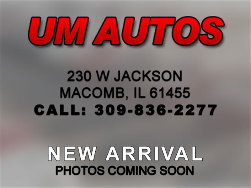 Buick Century 4dr Sedan Custom 2002