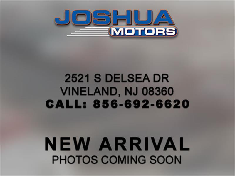 Dodge Durango R/T AWD 2017