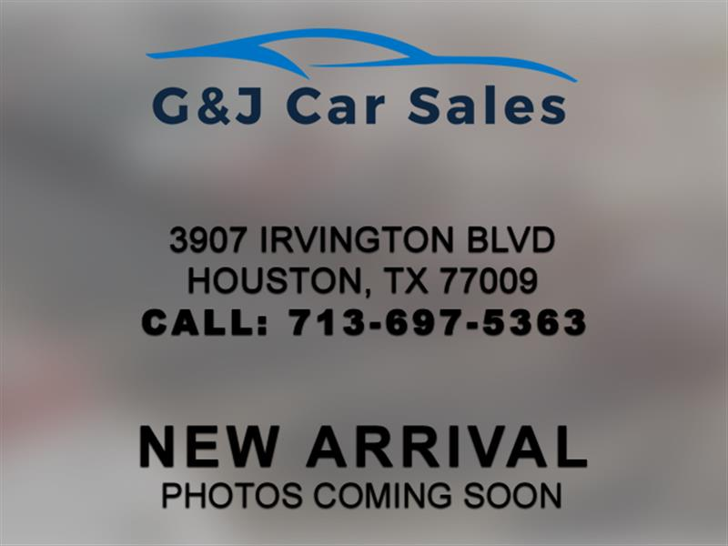 Cadillac CTS 3.6L SIDI with Navigation 2008