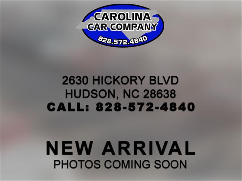 "GMC Sierra 1500 4WD Double Cab 143.5"" SLE 2014"