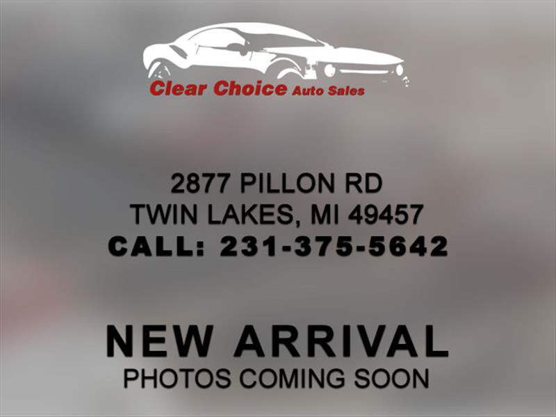 1991 Chevrolet C/K 3500 C3500-HD