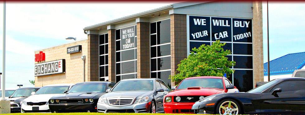 Used Cars Lawrence Ks >> Used Cars Lawrence Ks Used Cars Trucks Ks Auto Exchange