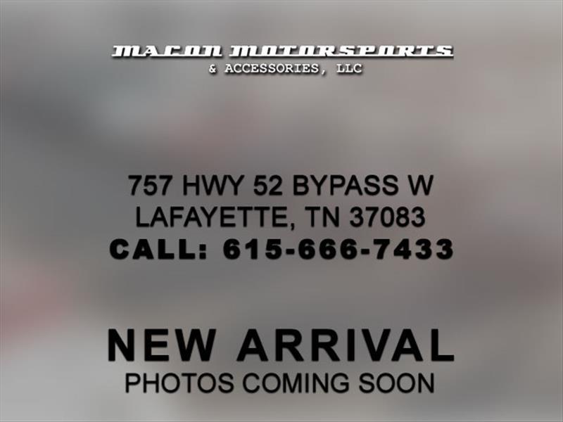 Chevrolet TrailBlazer EXT LT 4WD 2003